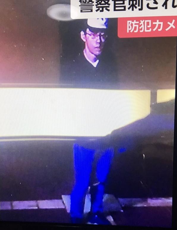 大阪 吹田 市 事件